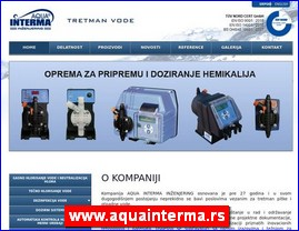 www.aquainterma.rs