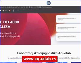 www.aqualab.rs