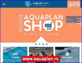 www.aquaplan.rs
