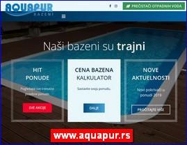 www.aquapur.rs