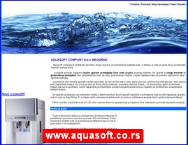 www.aquasoft.co.rs
