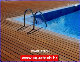 www.aquatech.hr