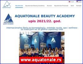 www.aquatonale.rs