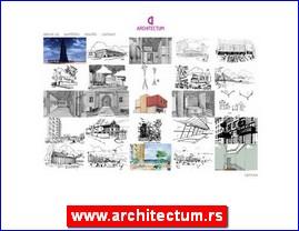 www.architectum.rs