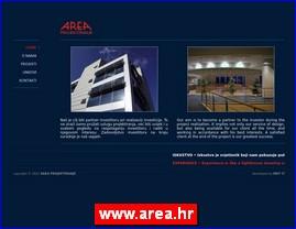 www.area.hr