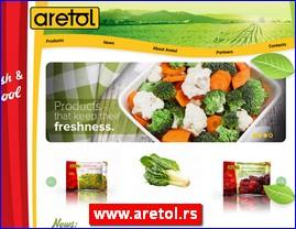 www.aretol.rs