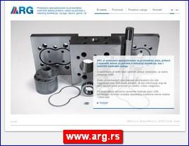 www.arg.rs