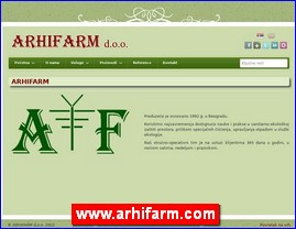 www.arhifarm.com