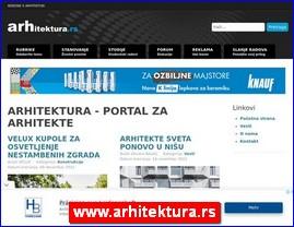 www.arhitektura.rs