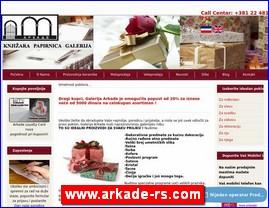 www.arkade-rs.com