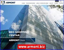 www.armont.biz