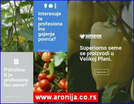 www.aronija.co.rs