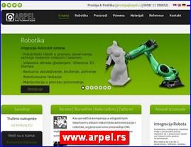 www.arpel.rs