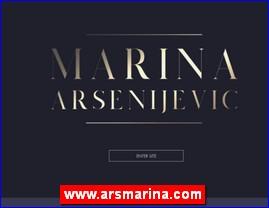 www.arsmarina.com