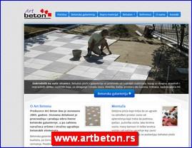 www.artbeton.rs