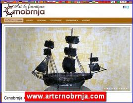 www.artcrnobrnja.com