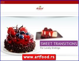 www.artfood.rs