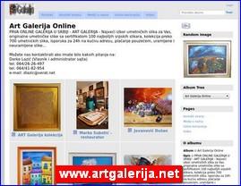 www.artgalerija.net