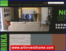 www.artinvesthome.com