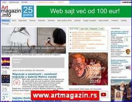 www.artmagazin.rs