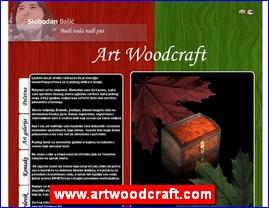 www.artwoodcraft.com