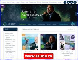 www.aruna.rs