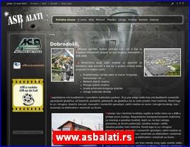 www.asbalati.rs