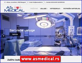 www.asmedical.rs
