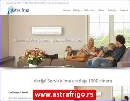 www.astrafrigo.rs