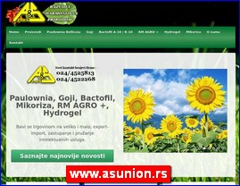 www.asunion.rs