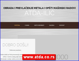 www.atda.co.rs