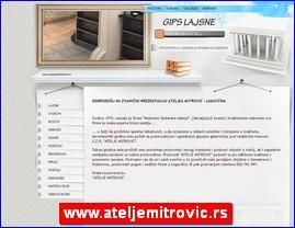 www.ateljemitrovic.rs