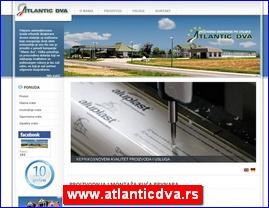 www.atlanticdva.rs