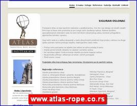 www.atlas-rope.co.rs