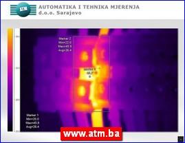 www.atm.ba
