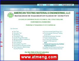 www.atmeng.com