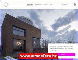 www.atmosfera.hr