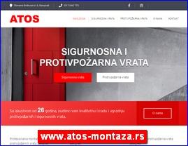 www.atos-montaza.rs