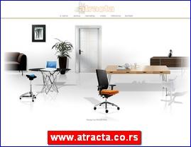www.atracta.co.rs