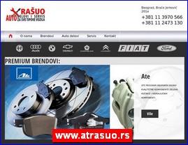 www.atrasuo.rs