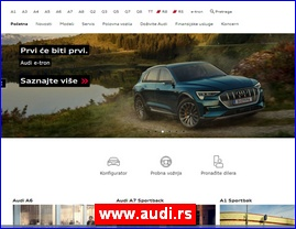 www.audi.rs