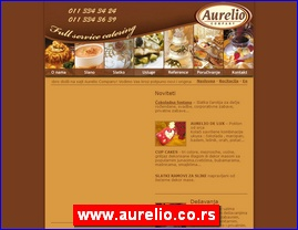 www.aurelio.co.rs
