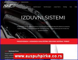 www.auspuhpirke.co.rs