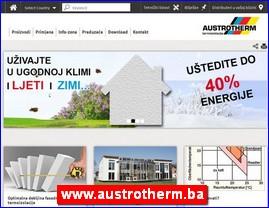 www.austrotherm.ba