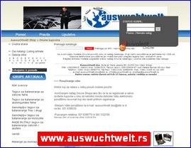 www.auswuchtwelt.rs