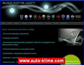 www.auto-klime.com