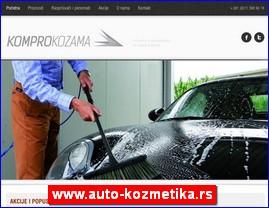 www.auto-kozmetika.rs