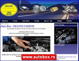www.autobox.rs