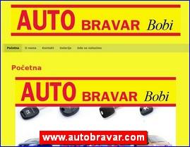 www.autobravar.com