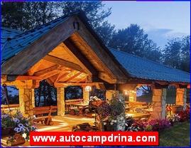 www.autocampdrina.com